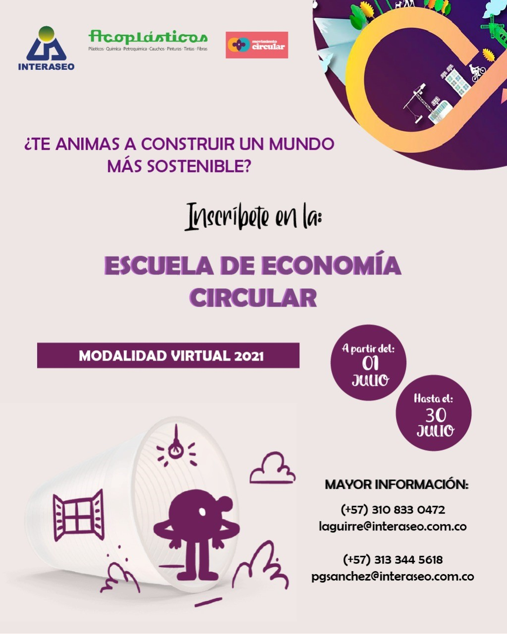 escuela-de-economia-circular